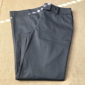AT Factory Signature Fit Lined Pants